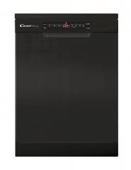 Candy CF6E5DFB 60cm fullsize dishwasher