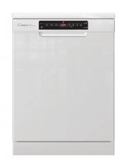 Candy CF6E5DFW 60cm fullsize dishwasher