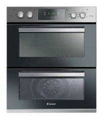 Candy FC7D405IN Built-under double oven