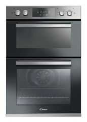 Candy FC9D405IN Built-in double oven