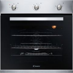 Candy FCP403X/E Built-in single oven