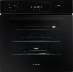 Candy FCP405N/E Built-in single oven