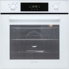Candy FCP405W/E Built-in single oven