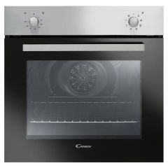 Candy FCP600X/E Built-in single oven