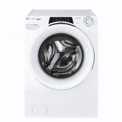 Candy RO14114DWMCE 11kg washing machine