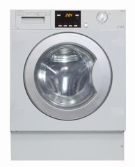 Cda CI326 Built-in 7kg washing machine