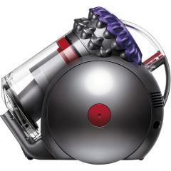 Dyson BIGBALLANIMAL2+ Cylinder multi floor vacuum cleaner
