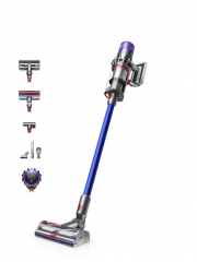 Dyson V11ABSOLUTE Cordless Stick Vacuum Cleaner