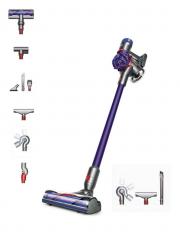 Dyson V7ANIMALEXTRA Cordless Stick Vacuum Cleaner