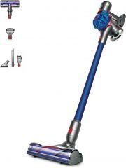 Dyson V7MOTORHEADEX Cordless stick vacuum cleaner