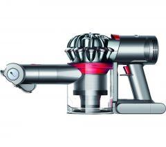Dyson V7TRIGGER Handheld cordless cleaner