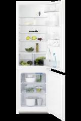 Electrolux ENN2801EOV Built-in fridge freezer