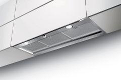 Faber 110.0395.198 In-Nova Smart X A60 60cm canopy hood