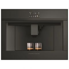 Fisher Paykel EB60DSXBB1 Integrated coffee centre