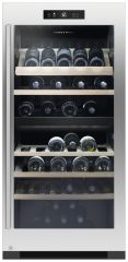 Fisher Paykel RF206RDWX1 Tall wine cabinet