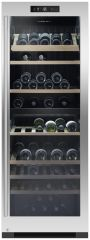 Fisher Paykel RF306RDWX1 Tall wine cabinet