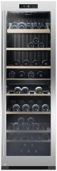Fisher Paykel RF356RDWX1 Tall wine cabinet