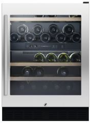 Fisher Paykel RS60RDWX2 Built-under wine cabinet