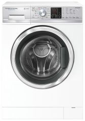 Fisher Paykel WD8060P1 7kg washer dryer