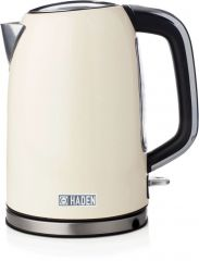 Haden 183439 Perth Cream Kettle