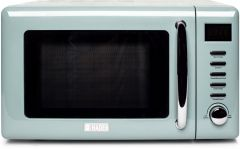 Haden 186683 Cotswold Sage Microwave