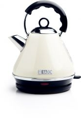 Haden 188106 Boston Cream Pyramid Kettle