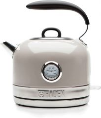 Haden 188830 Jersey Putty Kettle