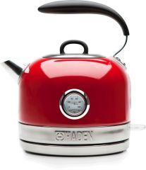 Haden 188854 Jersey Red Kettle