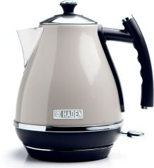 Haden 189684 Cotswold Putty Jug Kettle