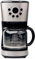 Haden 195586 Drip Coffee Machine