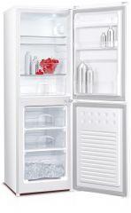 Haden HK144W 50cm wide fridge freezer