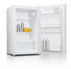 Haden HL92W 50Cm Under Counter Larder Fridge