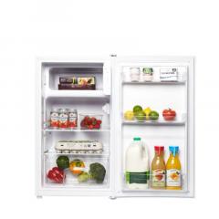 Haden HR82W 50cm under counter ice box fridge