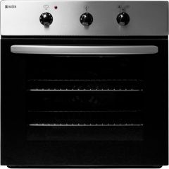 Haden HSB105X Built-in single oven