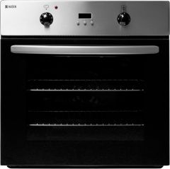 Haden HSB108X Built-in single oven
