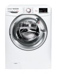 Hoover H3D4965DCE 9kg washer dryer
