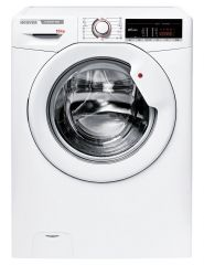 Hoover H3W4105TE 10kg washing machine