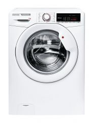 Hoover H3W47TE 7kg washing machine