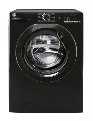 Hoover H3W582DBBE 8Kg Washing Machine
