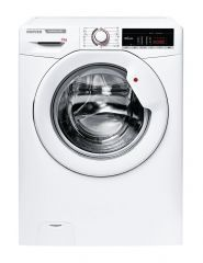 Hoover H3W58TE 8kg washing machine