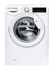 Hoover H3W58TE 8kg washing machine
