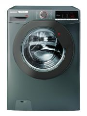 Hoover H3W58TGGE 8kg washing machine