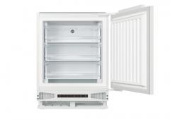 Hoover HBFUP140NKE/1 Built-under freezer