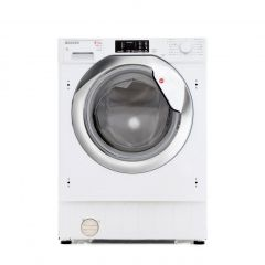 Hoover HBWD8514DAC Integrated washer dryer