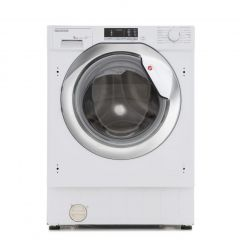 Hoover HBWM914SC Integrated washing machine