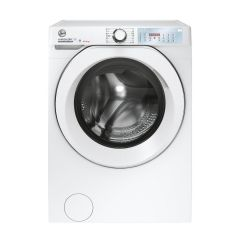 Hoover HDB5106AMC 10kg washer dryer