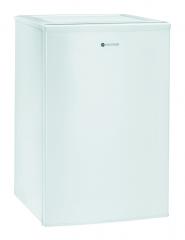 Hoover HFLE54WN 55cm under counter larder fridge