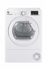 Hoover HLEC8DG 8kg Condenser Tumble Dryer