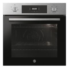 Hoover HOC3B3058IN Built-in multifunction single oven