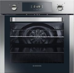 Hoover HOSM6581IN/E Built-in single oven